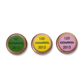 ESM-100/NC-80/NC-100/NC-120