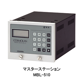 電力線搬送方式ガス漏洩監視システム