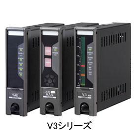 ガス検知警報装置 指示計ユニット・警報ユニット
