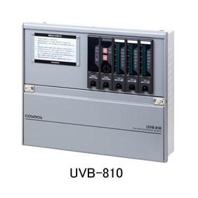 UV-810/UVB-810