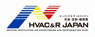 logo_HVAC_color_jp