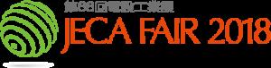 jecafair_logo-851f2059255db111b62b403823ab013d