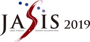 jasis_logo1
