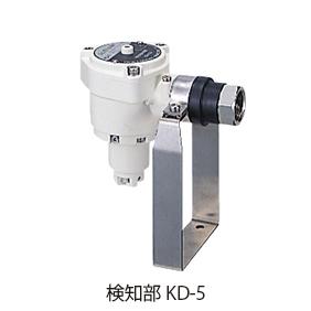 B-780 / KD-5 / GD-1B